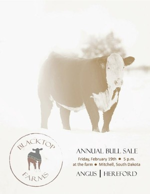 Black Top Farms Feb 2016 Catalog PDF